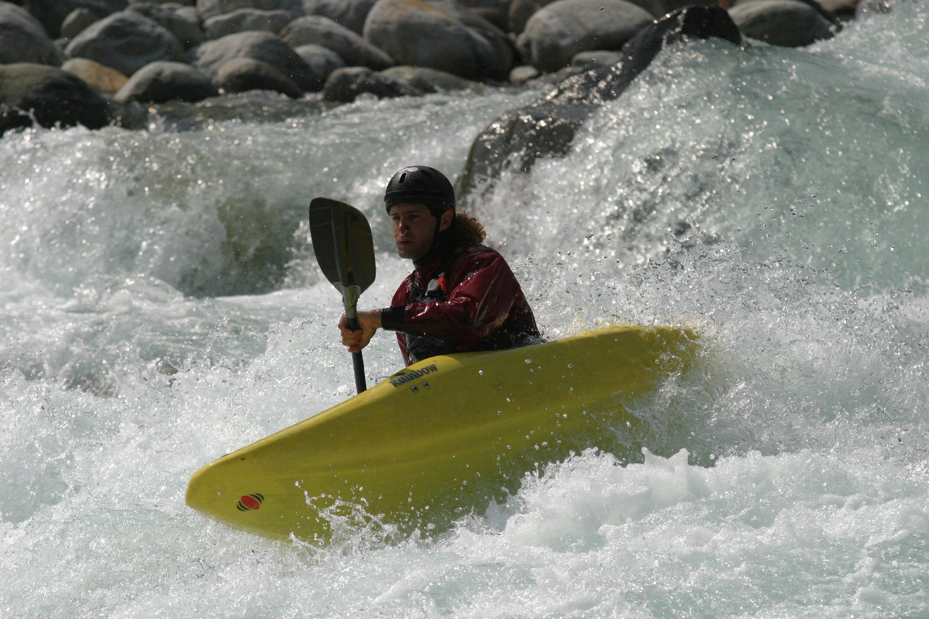 canoa3