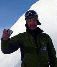 Fabrizio Uberti (Bicio)