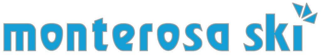 monterosaski_logo