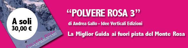 BANNER-POLVERE-ROSA