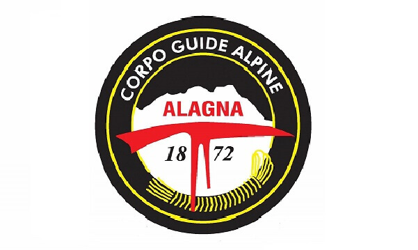 Mountain guides association