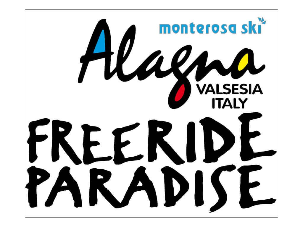Freeride Paradise