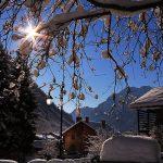 Offerte inverno Alagna