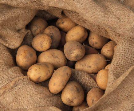 Patate di Otro