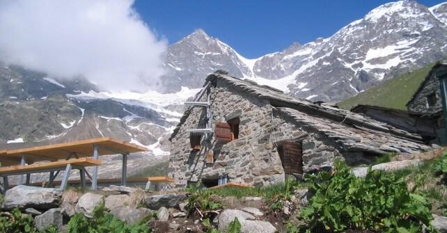 Alagna Monte Rosa – La Montagna Ecosostenibile