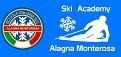 ski accademy