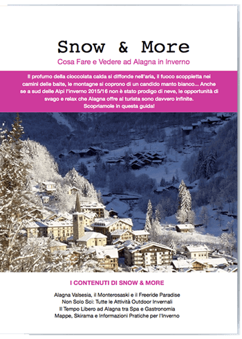 cover-ebook-snow-more