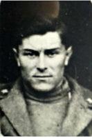 Pietro Smitt
