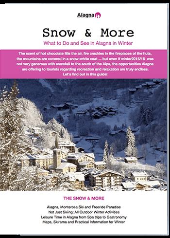 cover-ebook-snow-more
