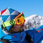 ski guides Alagna