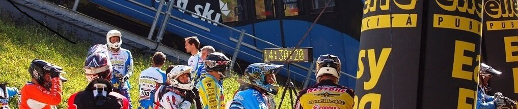 bici e mountain bike monterosa valsesia