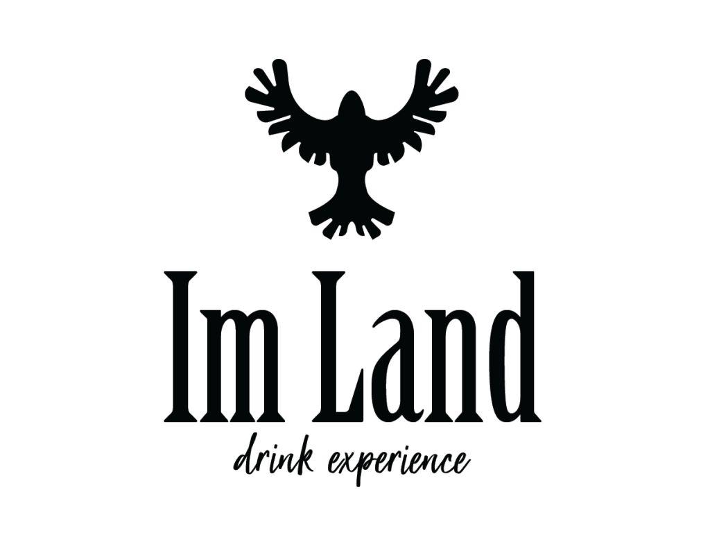 Pub Im Land Bierstube  39 0163 922840