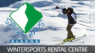 sport house rental