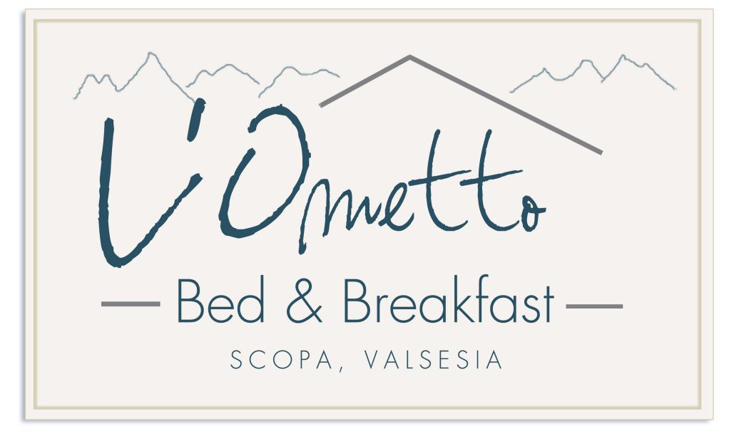 Ometto B&B