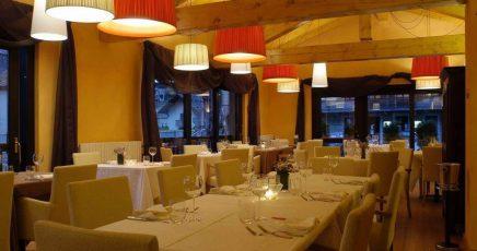 Hotel Cristallo Alagna Prices