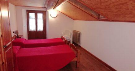 Residence Alagna Valsesia