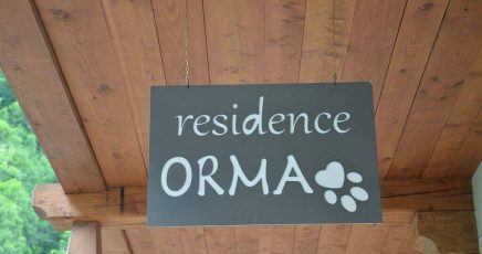 Residence Orma