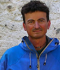 Maurizio Ambrosino