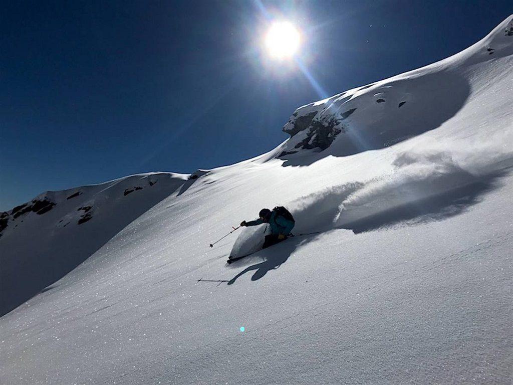 apertura impianti monterosa ski 2018-19
