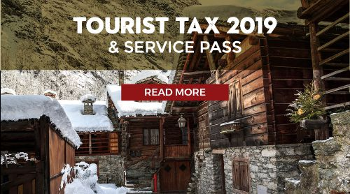 city tax