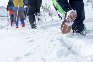 mountain and ski guides alagna