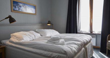 hotel monterosa alagna valsesia