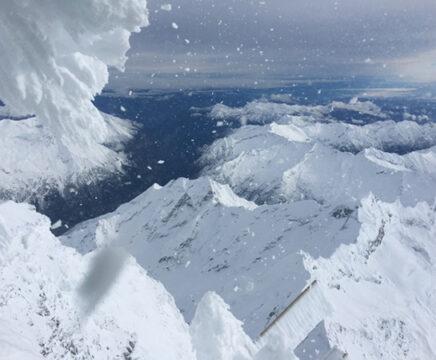 sci alpinismo primavera alagna