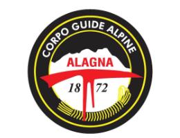 Scuola alpinismo guide Alagna
