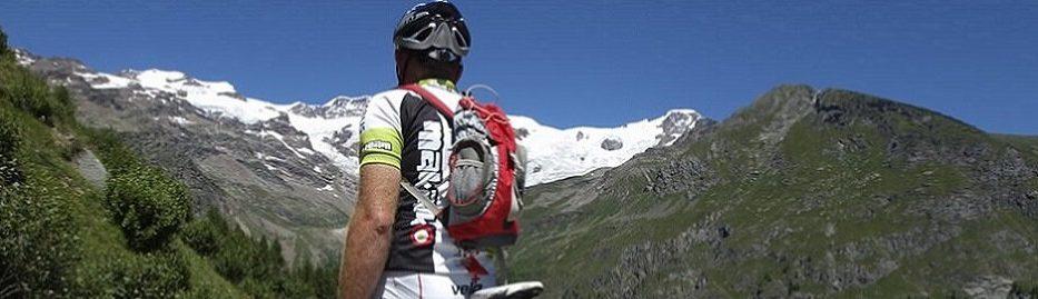 noleggio bici mtb monterosa alagna valsesia