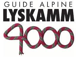 Scuola d'alpinismo Lyskamm 4000